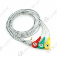 ECG/GKG/GMG Cable