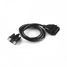 CAN BUS OBD-II to DB9 Cable