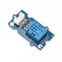Electronic Brick Puzzle - Temp&Humidity Sensor Grove Compatible