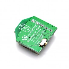 Bluetooth 2.0 Bee Master and Slave all in one - xBee compatible